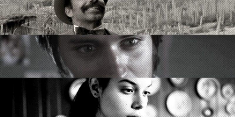 Una pequeña muestra del cine que se hace en México