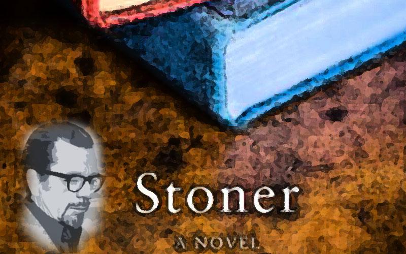 Novela del escritor norteamericano John Williams