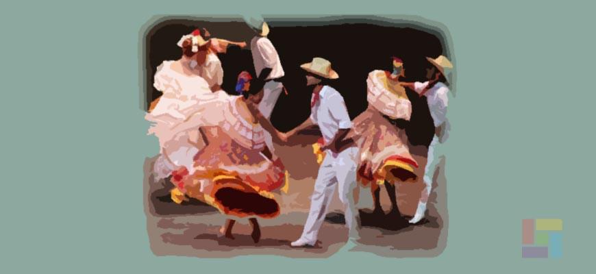 Cuerpo en expansión o sobre la danza como condición humana
