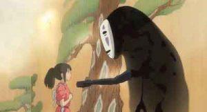 La decimotercera película del Studio Ghibli