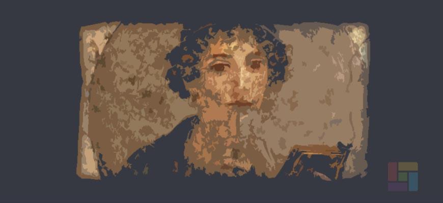 Imaginación y cultura están muy relacionados en la perspectiva de Castoriadis