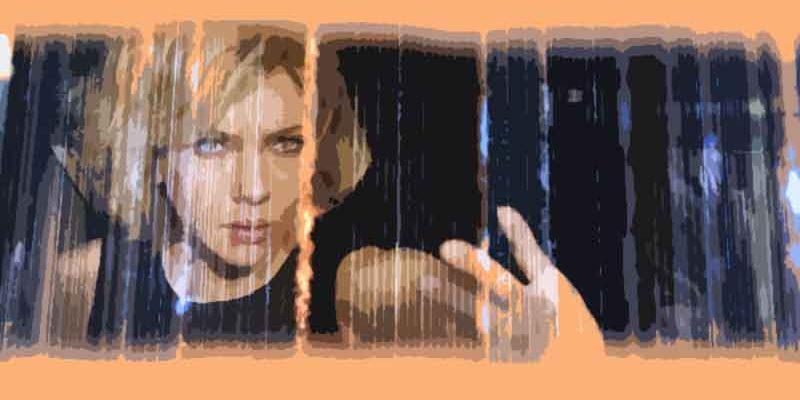 El tema de la conciencia está muy presente en Lucy, la película de Besson