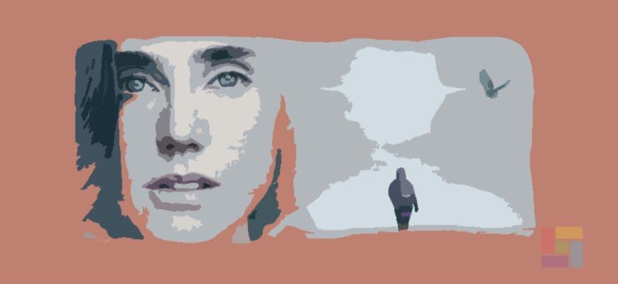 No llores, vuela. Película de Claudia Llosa