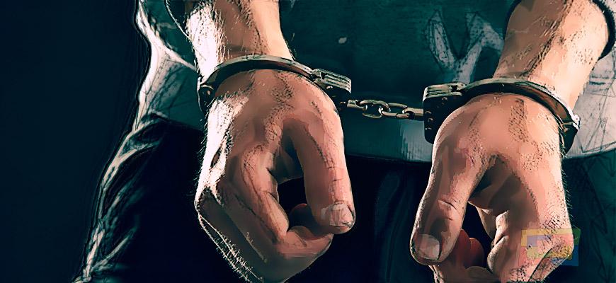 Una novela criminal es un ejercicio de novela sin ficción