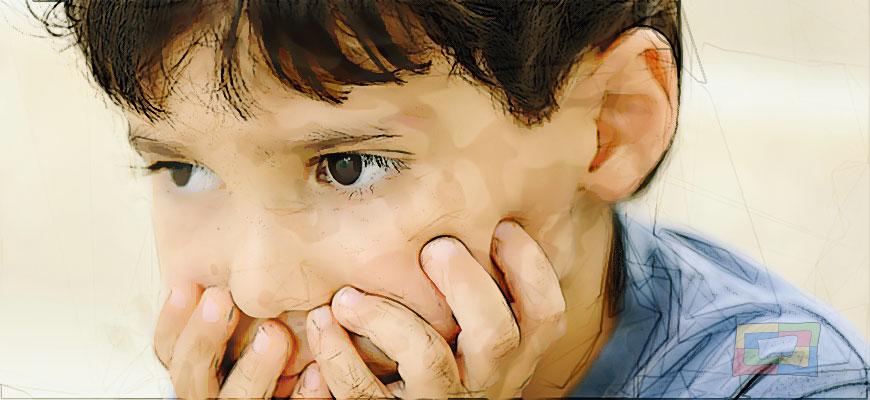 El autismo es el tema aparente en Atípico